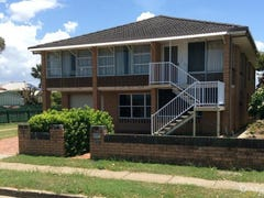 522 Flinders Parade, Brighton, Qld 4017