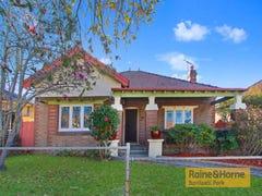 33 Wazir Street, Bardwell Valley, NSW 2207