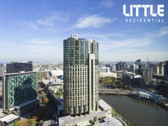 3310/1 Freshwater Place, Southbank, Vic 3006