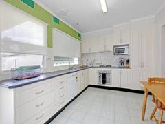 116 Kitchener Street, Broadmeadows, Vic 3047