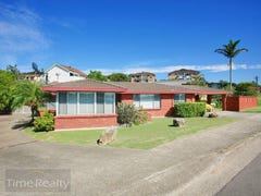 555 Lyons Rd West, Canada Bay, NSW 2046