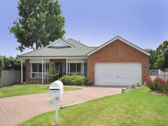 10 Glenquarry Crescent, Bowral, NSW 2576