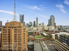 1208/33 Mackenzie Street, Melbourne, Vic 3000