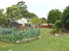 19 Johnson Rd, Galston, NSW 2159