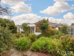 37 Rivett Street, Hackett, ACT 2602