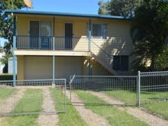25 Whitman Street, Gracemere, Qld 4702