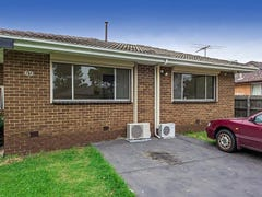 2/69 Shirley Street, St Albans, Vic 3021