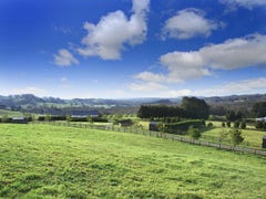 2179 Kangaloon Road, East Kangaloon, NSW 2576