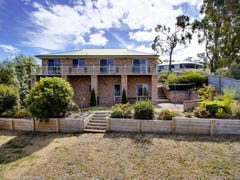 20 Honeysuckle Drive, Blackmans Bay, Tas 7052