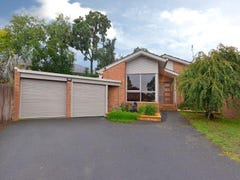 3/4 County Close, Wheelers Hill, Vic 3150