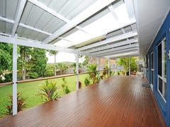 6 Corby Close, Telina, Qld 4680