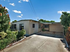 21 Colbert Road, Christies Beach, SA 5165