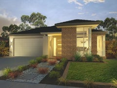 LOT 41 TAMARA CIRCUIT, Langwarrin, Vic 3910