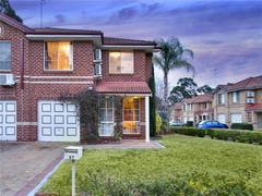 37 St Pauls Way, Blacktown, NSW 2148