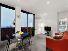 1801/25 Wills Street, Melbourne, Vic 3000