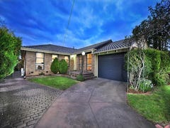 15 Lincoln Drive, Keilor East, Vic 3033