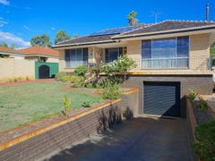497 Karrinyup Road, Innaloo, WA 6018