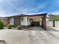 2 Spring Drive, Hoppers Crossing, Vic 3029