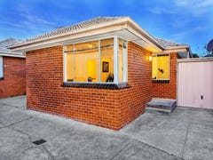 2/27 Gladwyn Avenue, Bentleigh East, Vic 3165