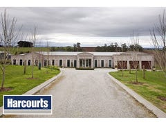 165 East West Road, Warragul, Vic 3820