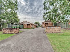 23 Henty Drive, Redbank Plains, Qld 4301