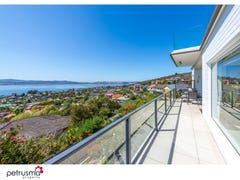 1/459 Churchill Avenue, Sandy Bay, Tas 7005
