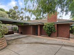 8 Ronan Court, Gawler East, SA 5118