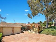 44 Hurtle Avenue, Bonython, ACT 2905