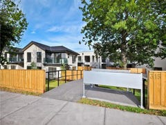 315-319 Huntingdale Road, Chadstone, Vic 3148
