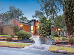 215 Plenty River Drive, Greensborough, Vic 3088