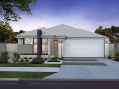 Lot 855 Avalon Estate, Baldivis, WA 6171