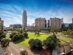 503/1 Encounter Way, Docklands, Vic 3008