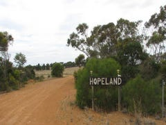 1332 Hopetoun-Ravensthorpe Rd, Hopetoun, WA 6348