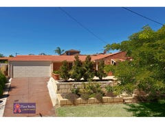 5 Aurora Grove, Willetton, WA 6155