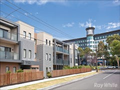 233/270 Springvale Road, Glen Waverley, Vic 3150