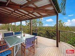 59 Fig Tree Hill Drive, Lennox Head, NSW 2478