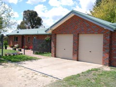 33 Widgiewa, Carwoola, NSW 2620