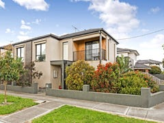 1/2 Scovell Crescent, Maidstone, Vic 3012