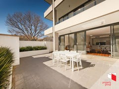 46/21 Dawes Street, Kingston, ACT 2604