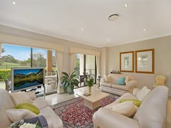 4844 The Parkway, Sanctuary Cove, Qld 4212