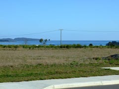 Lot 25, 2 Axton Close, George Town, Tas 7253