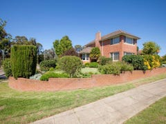 104 Deccan Street, Goulburn, NSW 2580