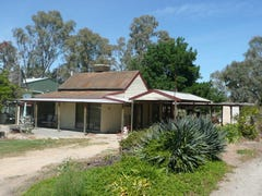 Lot North Barham Road, Barham, NSW 2732