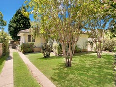 111 Southee Road, Richmond, NSW 2753