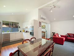 87/12-30 Duffys Rd, Terrigal, NSW 2260