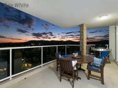 53 Dunmore Terrace, Auchenflower, Qld 4066