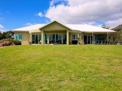 9 Bridgeview Road, Granton, Tas 7030