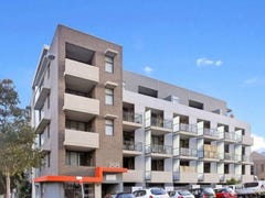 57/88 James Ruse Drive, Rosehill, NSW 2142