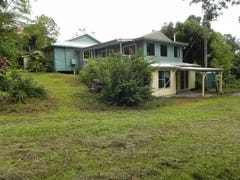 Huonbrook, address available on request