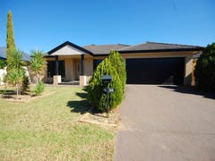 16 Summers Street, Griffith, NSW 2680